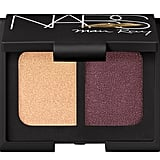 Nars x Man Ray Montparnasse Duo Eye Shadow