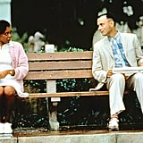 """Life Is Like a Box of Chocolates . . . """