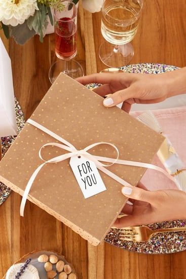 Best Gifts For College Grads