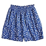 POPSUGAR Collection at Kohl's Printed Pull-On Shorts