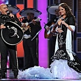 Lupillo Rivera and Jenni Rivera Proved They Were the Best Siblings