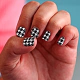 Get a Salon-Style Manicure in Minutes
