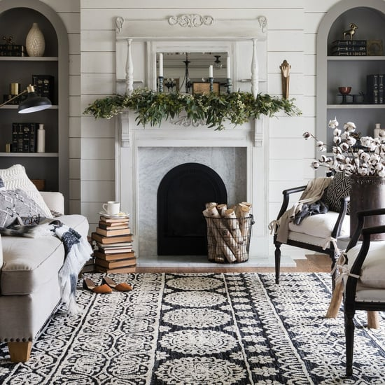 Best Magnolia Home Rugs