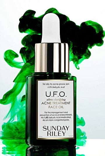 Salicylic Acid Products You Can Buy at Sephora