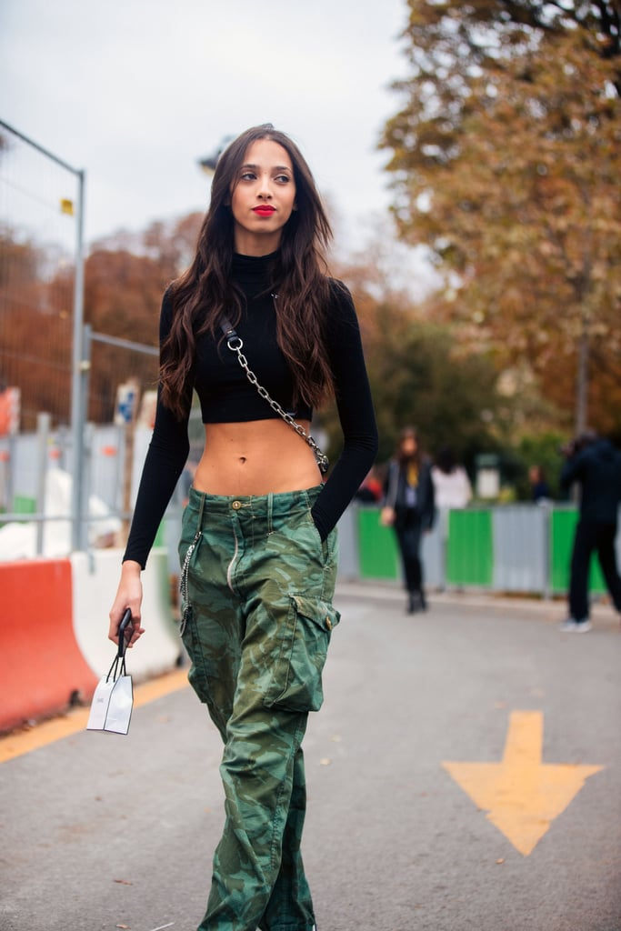 Fall Cute outfits with combat boots pictures, Celebrity of Best bangs pictures