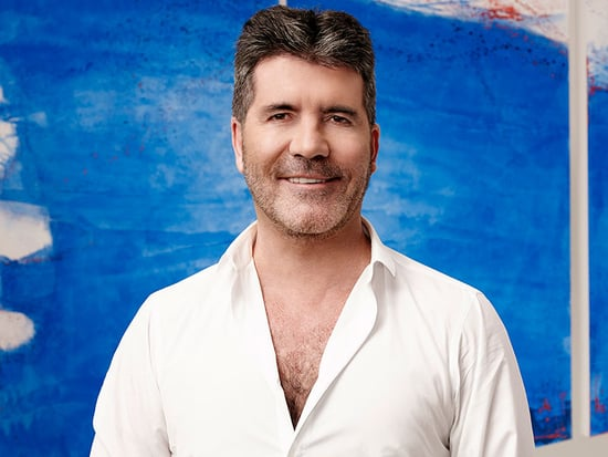 Simon Cowell on His Lack of Involvement In Some  One Direction Members' Solo Projects: 'I'm Not Bitter - Much'