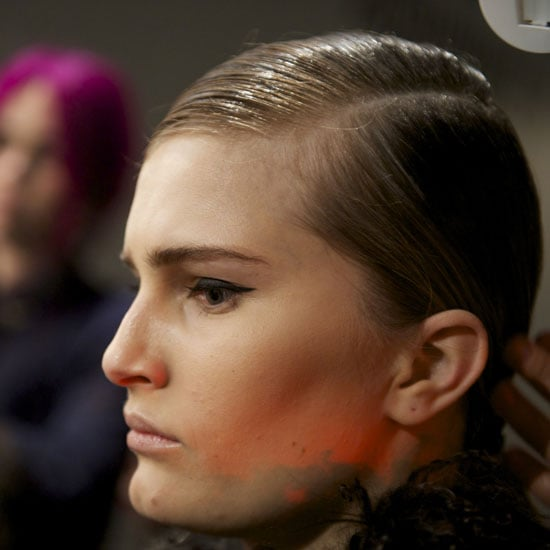 get rid of blackheads popsugar beauty australia