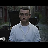 """Too Good at Goodbyes"" by Sam Smith"
