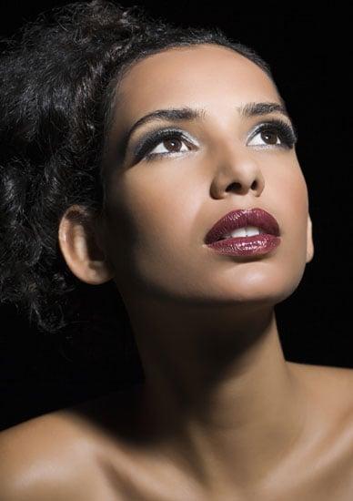 How to Get Prettier Makeup