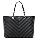 Victoria's Secret Everything Tote