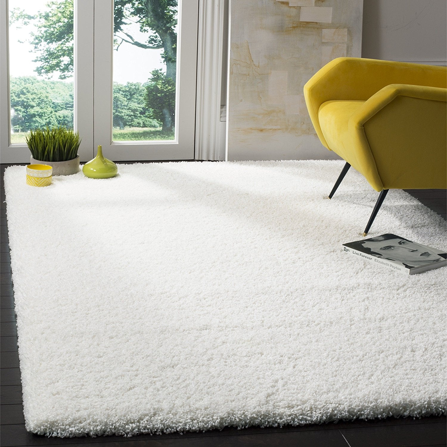 Best Cheap Area Rug From Amazon Popsugar Home