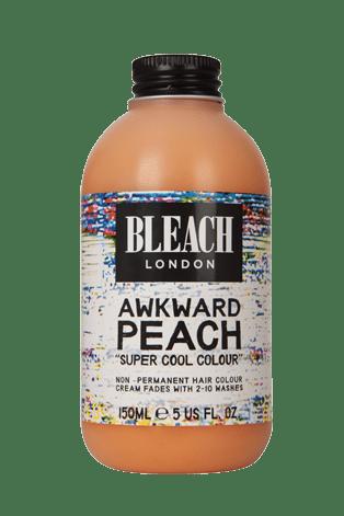 Bleach London Awkward Peach Dye ($6)