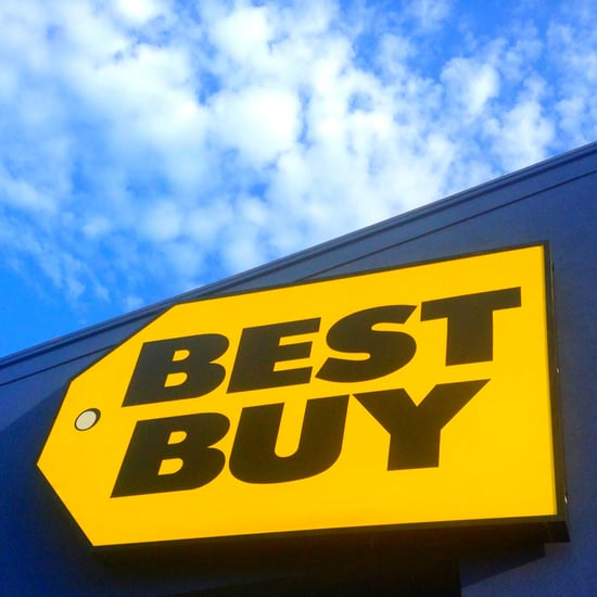 Best Buy's 50th Anniversary Sale