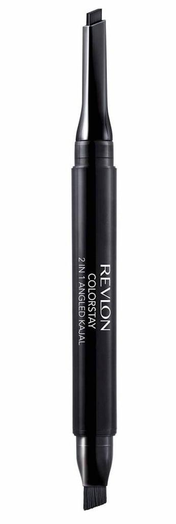 Revlon ColorStay 2-in-1 Angled Kajal