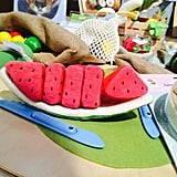 Haba Watermelon