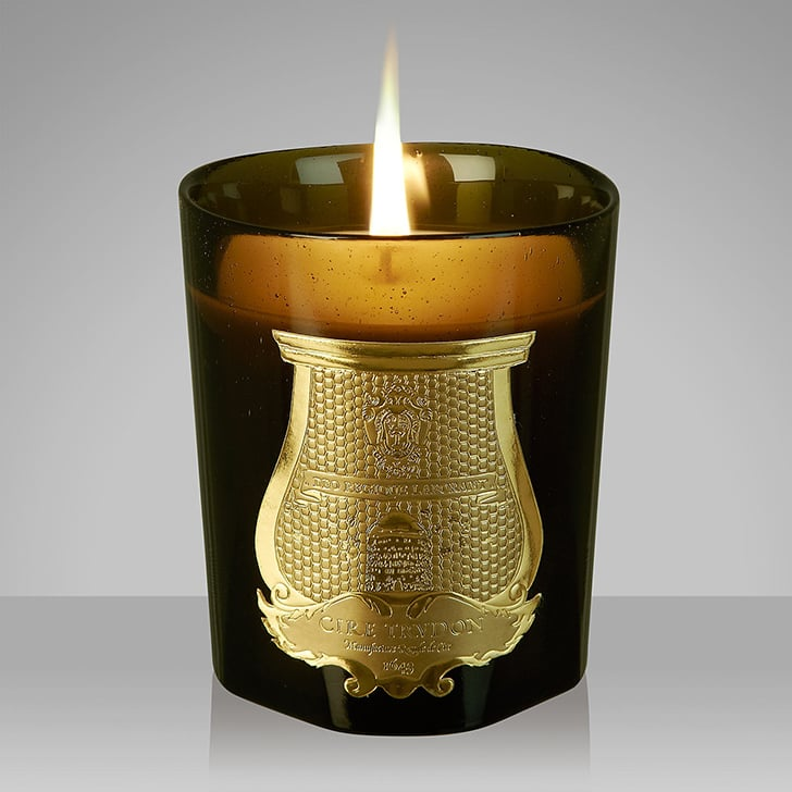 Cire trudon abd el kader candle 110 the best scented for What are the best scented candles to buy