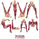 MAC Viva Glam Campaign With RuPaul