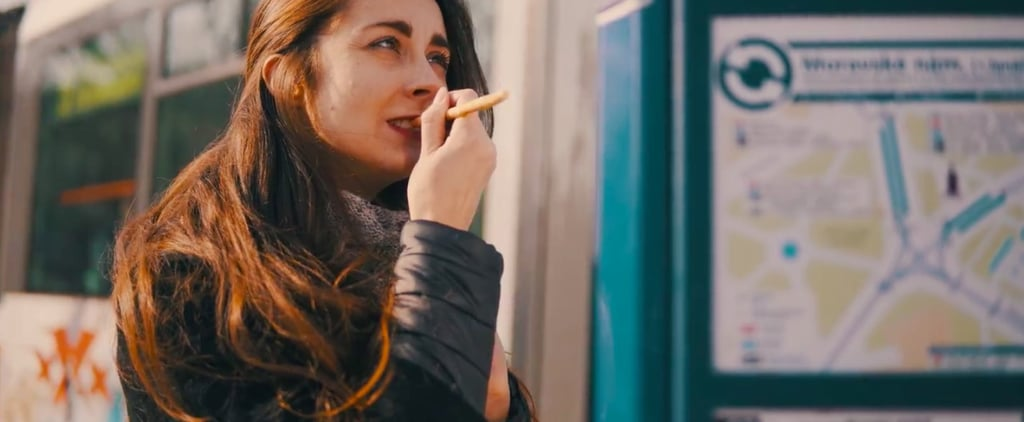 A British Company is Selling Miswak as a 'Raw Toothbrush' and the Reactions Are Hysterical