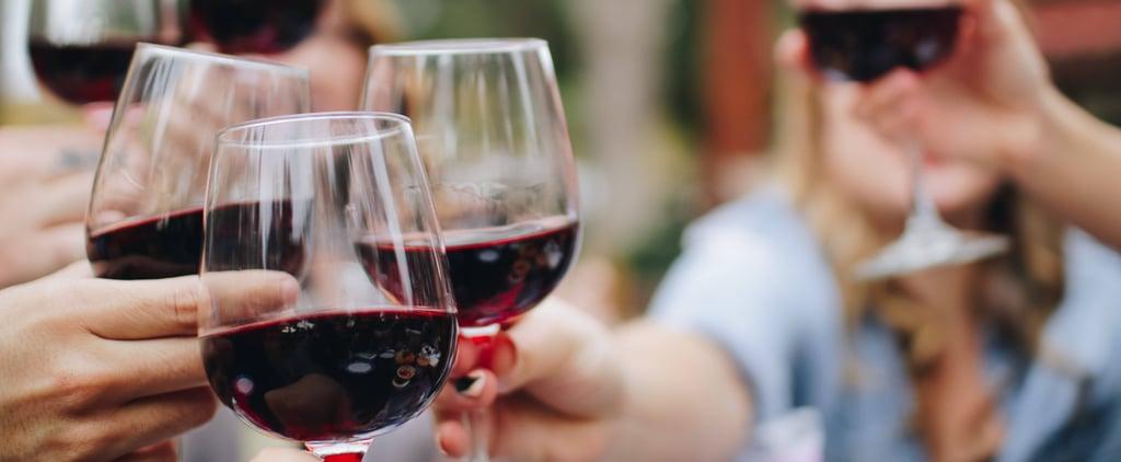 Where to Buy Low Sulphite Wines