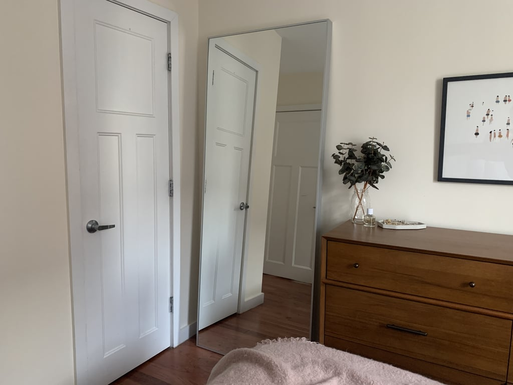 IKEA Hovet Mirror Review