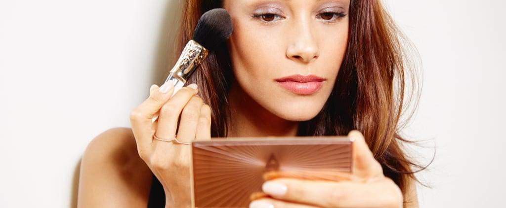 Best Contouring Makeup Kits