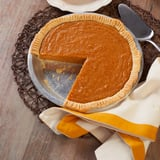 Patti LaBelle's Sweet Potato Pie Recipe