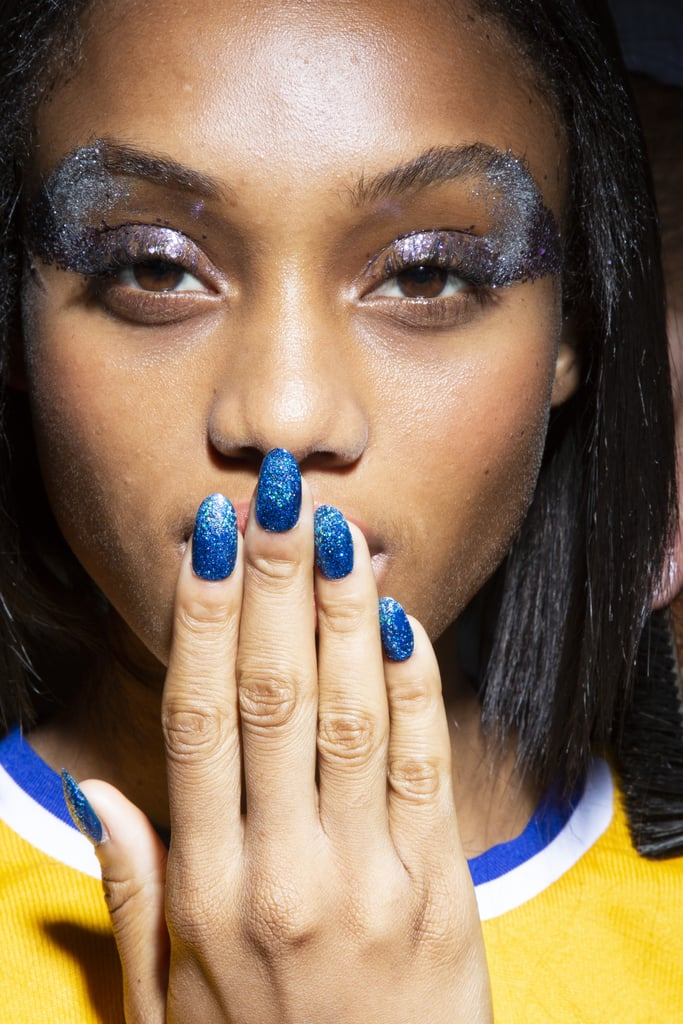 The Trend: Galaxy Tips