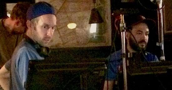 SNL Director Matt Villines Dead at 39