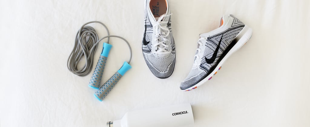 Mother's Day Gifts For Fitness-Loving Moms