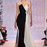 Zuhair Murad Haute Couture Autumn/Winter 2014