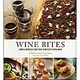 Taurus: Wine Cookbook
