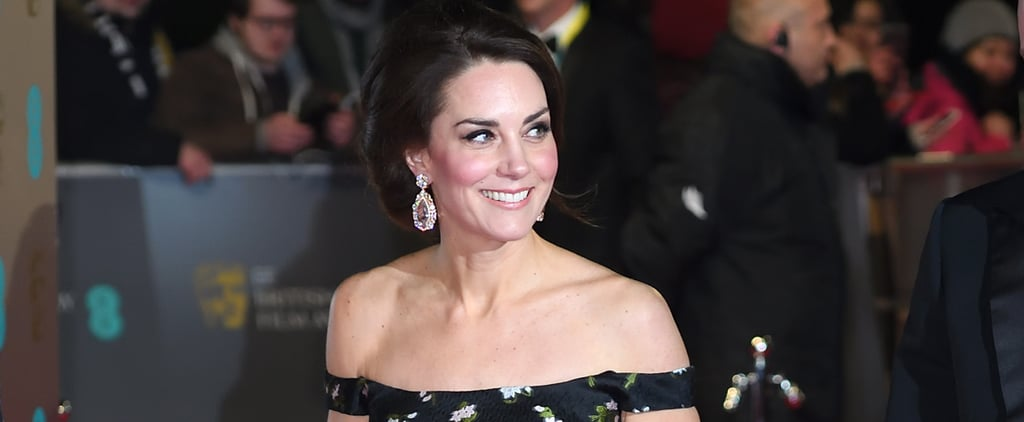 How Much Do Kate Middleton's Clothes Cost?