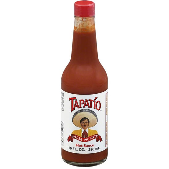 Tapatio Facts