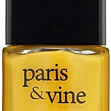 Paris & Vine Nail Lacquer in Vitalize