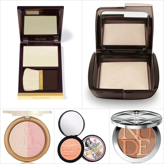 Best Illuminator Powders For Strobing and Contouring