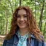 Author picture of Lauren Schenk