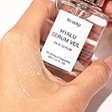 Miwaji Hyalu Serum Veil Skin Serum