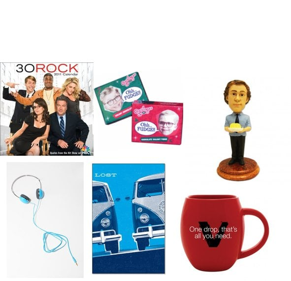 Gifts For Co-Workers and Bosses