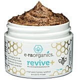 E-Ra Organics Revive Microdermabrasion