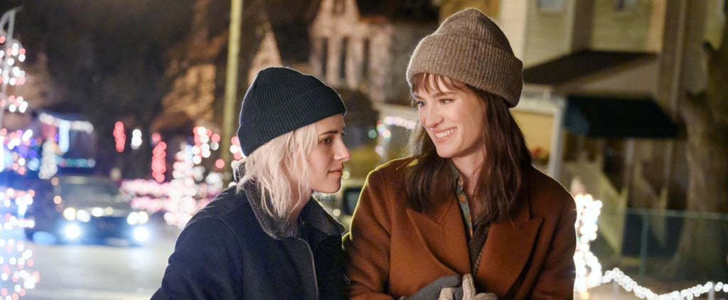Romance Movies on Hulu