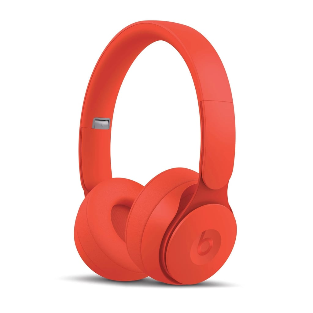 Beats Solo Pro On-Ear Wireless Headphones