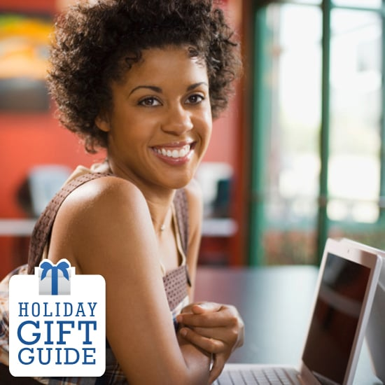 Gifts For Job Hunters