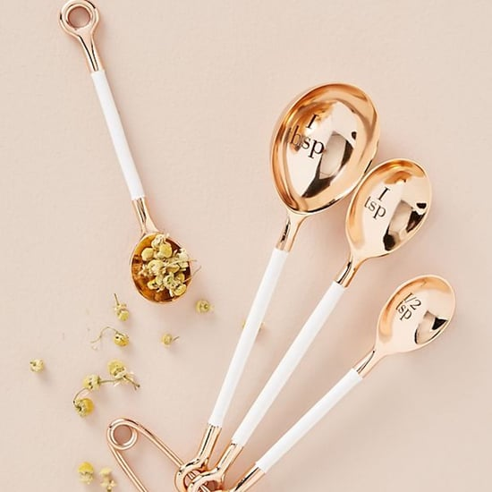 Cute Measuring Cups and Spoons 2019