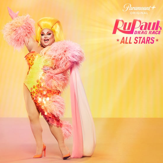 RuPaul's Drag Race All Stars 6: An Interview With the Queens