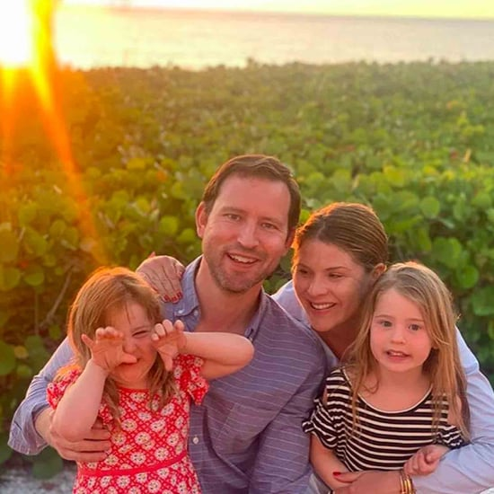 Jenna Bush Hager Pregnant With Third Child