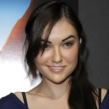 Sasha Grey Says Porn Sex Can Be Romantic