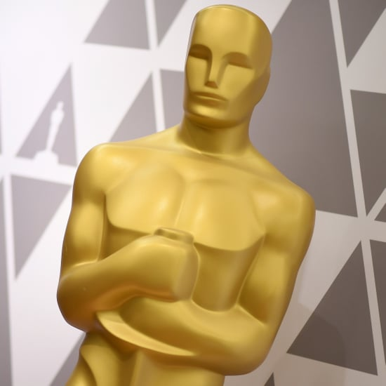 Why Are the Academy Awards Called the Oscars?