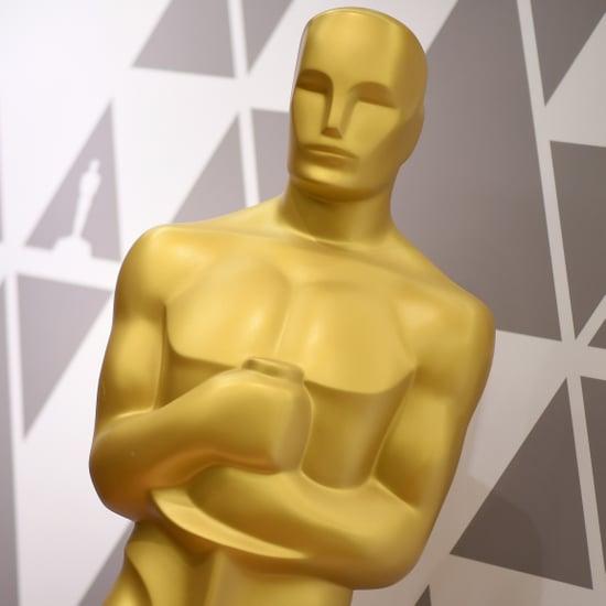 Why Are the Academy Awards Called the Oscars?