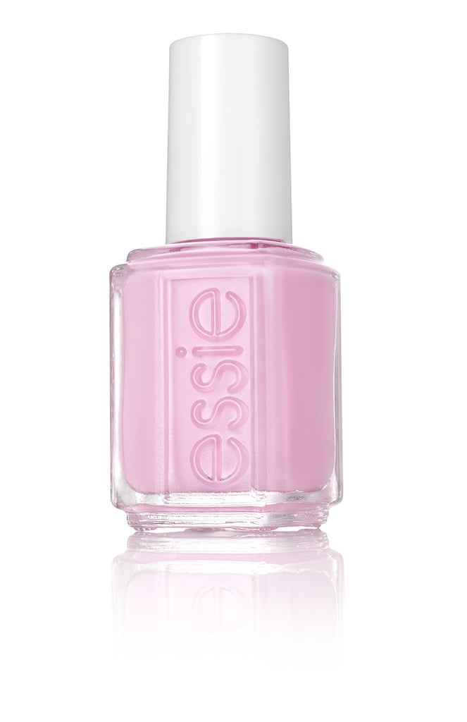Essie Nail Polish in Saved by the Belle | Essie Fall 2017 Colors ...