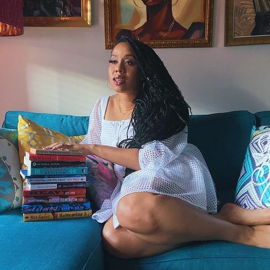 How to Sign Up For the Smart Brown Girl Book Club